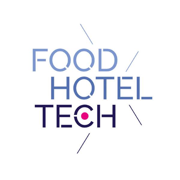 logo réalisation d'événement